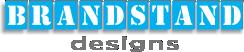Brandstand Designs